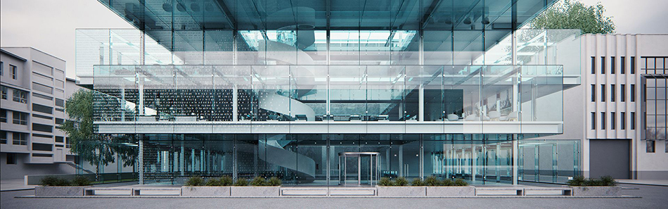 bartlomiej-ordon-glass-museum-architecture-vray-sketchup-lead-small
