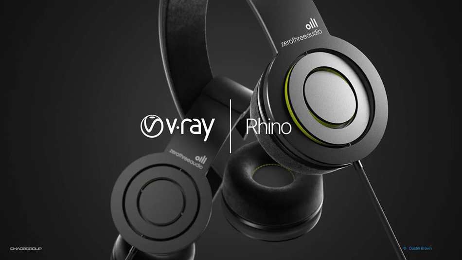 V-Ray 3 for Rhino – Webinar_20170427104740